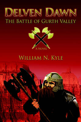 Delven Dawn: The Battle of Gurth Valley