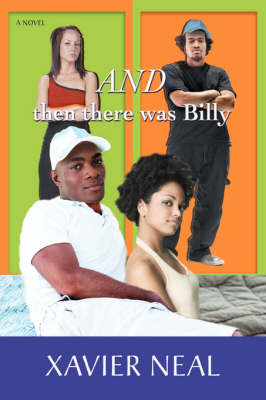 And Then There Was Billy