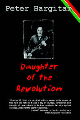 Daughter of the Revolution