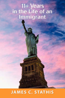 11+ Years in the Life of an Immigrant
