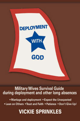 Deployment with God