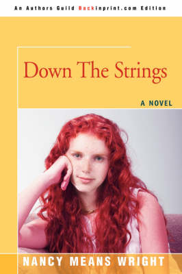 Down the Strings