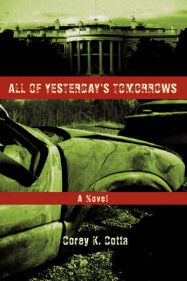 All of Yesterday's Tomorrows