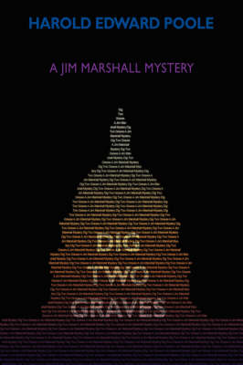 Dig Two Graves: A Jim Marshall Mystery