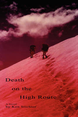 Death on the High Route