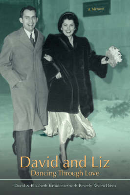David and Liz: Dancing Through Love