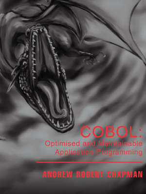 COBOL: Optimised and Maintainable Application Programming
