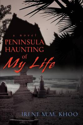 Peninsula Haunting of My Life