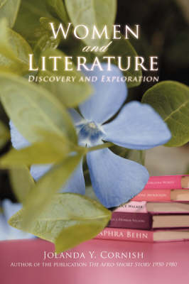 Women and Literature: Discovery and Exploration