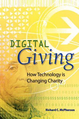 Digital Giving: How Technology Is Changing Charity