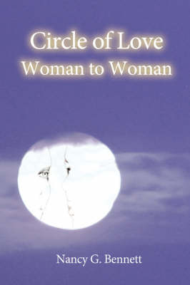 Circle of Love Woman to Woman