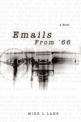Emails from '66