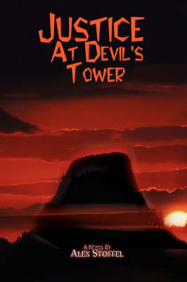 Justice at Devil's Tower