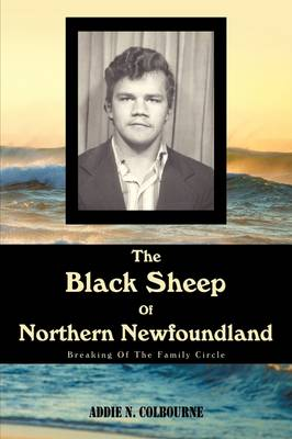 The Black Sheep of Northern Newfoundland: Breaking of the Family Circle
