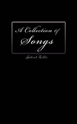 A Collection of Songs