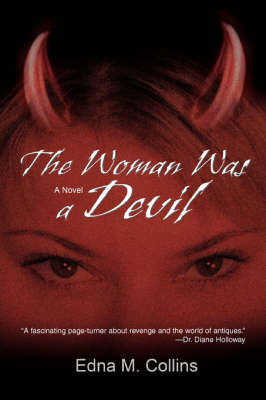 The Woman Was a Devil