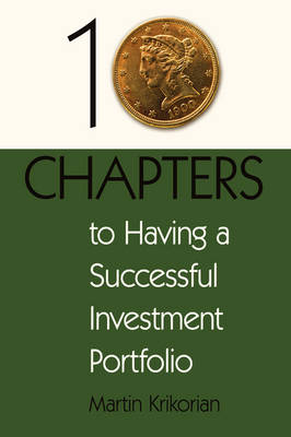 10 Chapters to Having a Successful Investment Portfolio