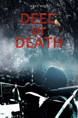 Deed or Death