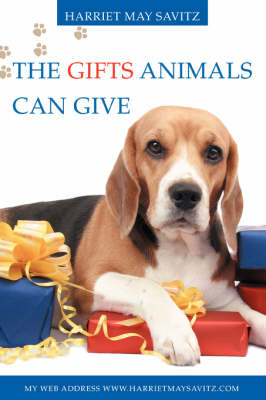 The Gifts Animals Can Give
