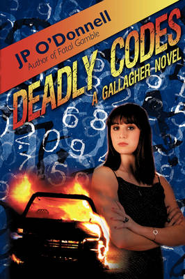 Deadly Codes
