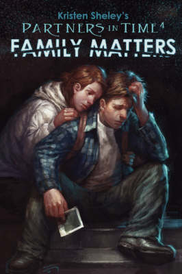 Partners in Time #4: Family Matters