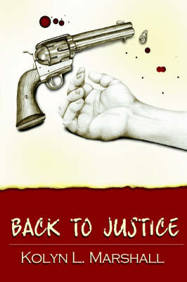 Back to Justice