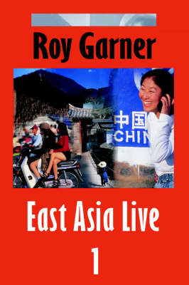 East Asia Live 1