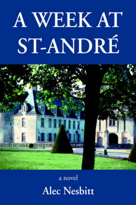 A Week at St-Andre