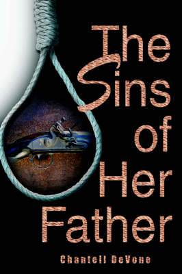 The Sins of Her Father