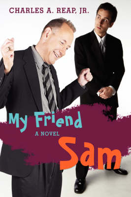 My Friend Sam