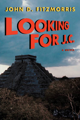 Looking for J.C.
