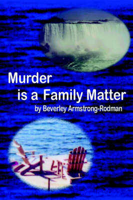 Murder Is a Family Matter