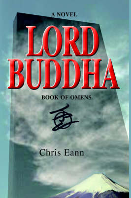 Lord Buddha: Book of Omens