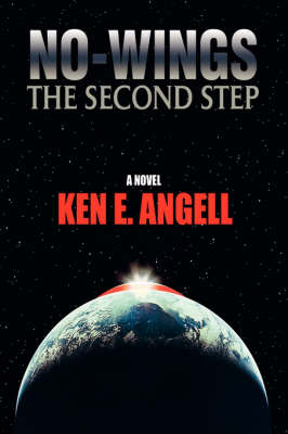 No-Wings: The Second Step