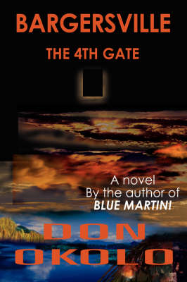 Bargersville: The 4th Gate