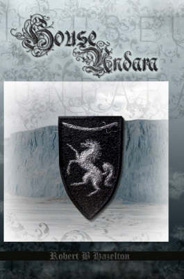 House Undara: Personal Discovery