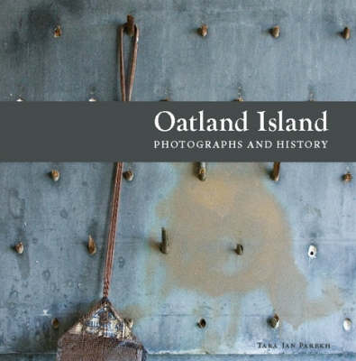 Oatland Island: Photographs and History