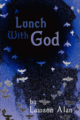 Lunch with God