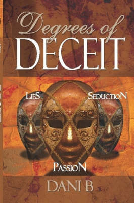 Degrees of Deceit