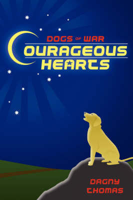 Courageous Hearts