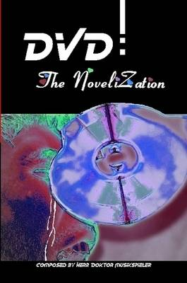 DVD: the Novelization