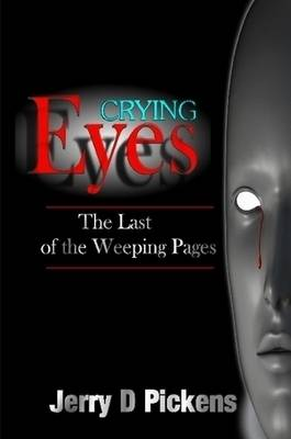 Crying Eyes