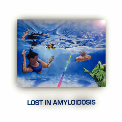Lost in Amyloidosis