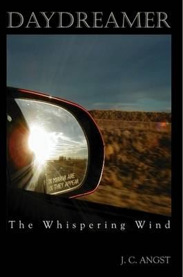 Daydreamer - The Whispering Wind