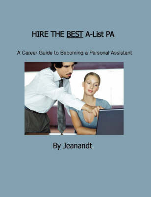 Hire the Best A-List PA