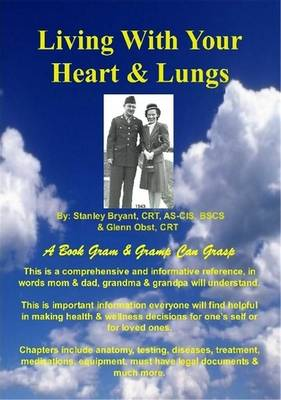 Living With Your Heart & Lungs