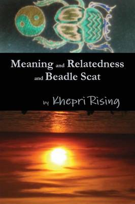 Meaning and Relatedness