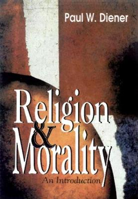 Religion and Morality: An Introduction
