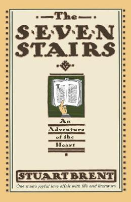 Seven Stairs: An Adventure of the Heart