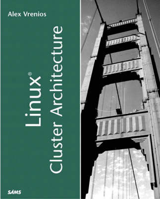 Linux Cluster Architecture